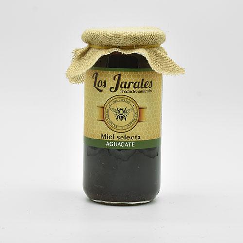Miel de Aguacate de 1 kilo